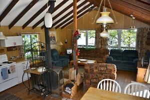 3 Bedroom Cottage with 7 Acres, 390 Frontage