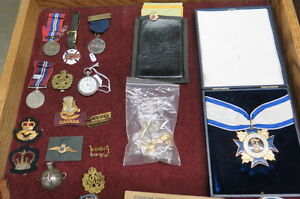 Online Only Collector Auction June 16-20 Peterborough Peterborough Area image 2