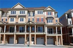 Brand New 4 Bedroom Townhouse For Sale