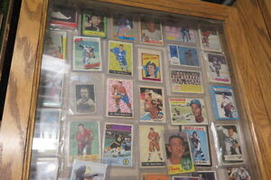 Online Only Collector Auction June 16-20 Peterborough Peterborough Area image 5