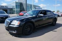 2012 Chrysler 300 TOURING Special - Was $16995 Now $115 b/w 0 Do