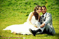 Affordable Wedding Photography.