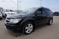 2010 Dodge Journey AWD R/T LOADED Reduced To Sell Was $17995