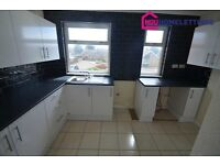 2 bedroom flat in Bolam Drive, Ashington, NE63