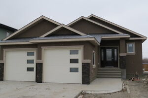 Worry Free Quality Built Home in Coaldale