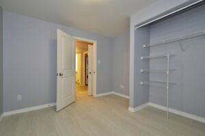 Room available may-may Stratford Kitchener Area image 8