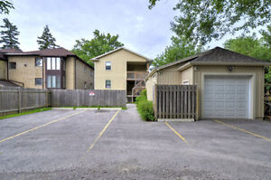 Room for Rent, STEPS to Fanshawe College