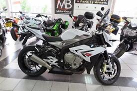 2014 BMW S 1000 R S1000R NAKED ABS Nationwide Delivery Available