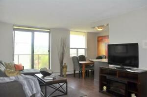 2 Bedroom For Rent – Renovated – Condo-Syle Livig - Call now