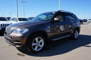 Bmw Suv Crossover   Find Great Deals on Used and New Cars ...