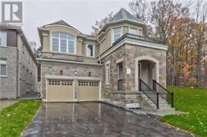 40 FOREST EDGE CRES East Gwillimbury, Ontario