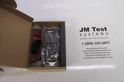 Jofra Hpc400 007c 100 Psi 7 Bar Handheld Pressure Calibrator Nib