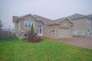 OPEN HOUSE EVERY SUNDAY 2PM-4PM