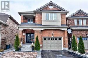 [Reduced Sale]Tenth Line / Stouffville Rd Detached For Sale