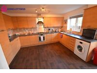 3 bedrooms in Renforth Close, St James Village, Gateshead, NE8