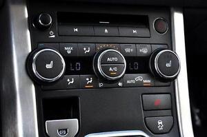 2013 Rover Range Evoque Dynamic Premium
