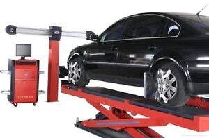 XTREME AUTO CENTRE - FULL MAINTENANCE AND SERVICE GARAGE