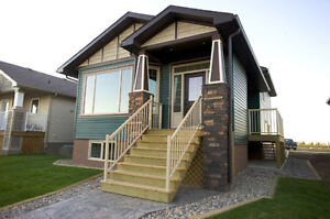 Destiny Homes Inc. Is Selling Ready To Move Homes