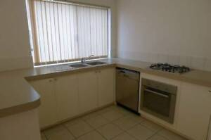 UNBEATABLE VALUE AND LOCATION RENTAL IN MIDLAND