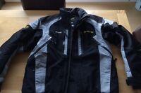 Klim Vector Jacket