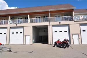 #3 1205 Riverside Avenue, Sicamous, British Columbia