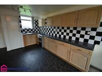 2 bedroom house in Rievaulx Road, Skelton, TS12