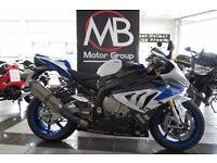 2014 BMW HP4 HP4 CARBON Edition ABS Nationwide Delivery Available