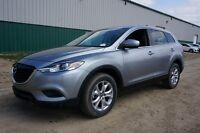 2014 Mazda CX-9 AWD GS Special - Was $31995 $183 bw