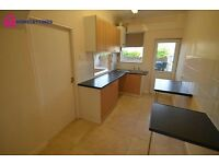 3 bedroom house in Rodwell Street, Trimdon Station, County Durham, TS29