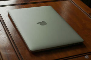 Do you have unwanted Apple Mac products? Ill buy them TOP DOLLAR