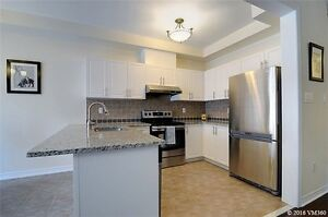 For Rent Semi-Detached 2-Storey  in Markham******************