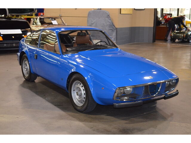 Image 1 of Alfa Romeo: Other Jr.…