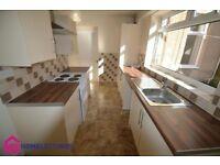 2 bedroom flat in Rosedale Terrace, North Shields, North Tyneside, NE30