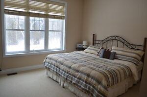 Kingsview On Balsam Lake, 28 Rosedale Trail, $489,000. Kawartha Lakes Peterborough Area image 7