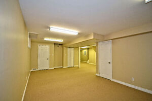 Amazing House in North West London for Rent London Ontario image 7