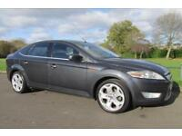2009 (09) Ford Mondeo 2.0TDCi 140 Titanium X ***FINANCE AVAILABLE***