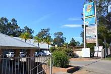 BLIGH PARK NEWSAGENCY ONLY $99,000   NO HOME DELIVERIES! Bligh Park Hawkesbury Area Preview