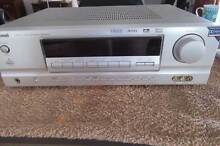 Sherwood RD6405 Audio & Video receiver Springfield Ipswich City Preview
