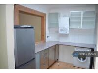 4 bedroom flat in Hansard Mews, London, W14 (4 bed)