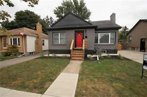 OLD GLENRIDGE - ST. CATHARINES **JUST REDUCED!**