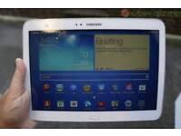 Samsung galaxy tab 3 4g unlocked
