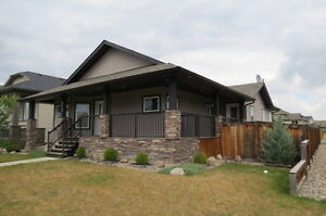 YES!!  For Under $400,000, a Riverstone 5 Bedroom Bungalow!