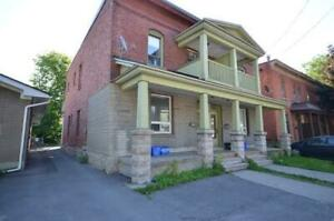 3 Bedroom in Sandy Hill Available May 1st!