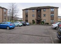 2 Bed Ground Floor Flat in residential development - £720pcm - Parking - Avail 10/4