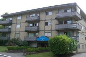 1 Bdrm available at 967 Collinson Street, Victoria