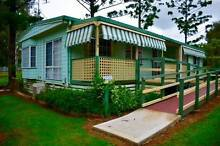 Beautiful 2 bedroom plus study home - Sunshine Coast region Kybong Gympie Area Preview