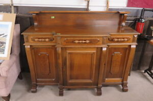 Online Only Collector Auction March 17-21 Peterborough Peterborough Area image 9