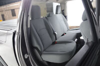 2010 and 2016 ram seats and complete ram interior