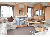 ~FamilyStarterCaravan~ Static Caravan For Sale in Southerness - *BeachResort*SeaViewPitches*