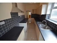 3 bedroom house in Thirlmere Street, Hartlepool, TS26